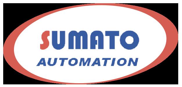 Sumato Automation
